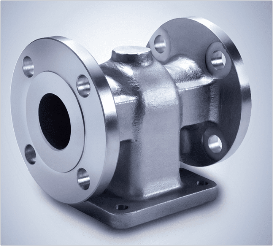 HORIZONTAL CNC TURNING CENTER | HI TECH 350