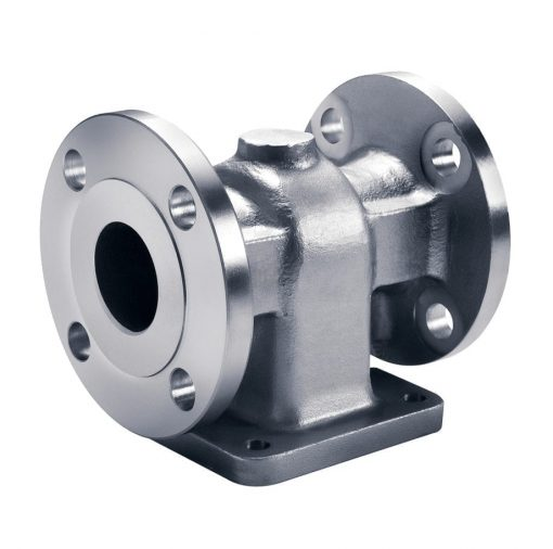 HORIZONTAL CNC TURNING CENTER | HI TECH 450