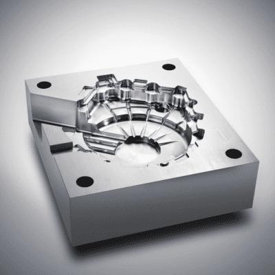 VERTICAL CNC MACHINING CENTER | SIRIUS UX