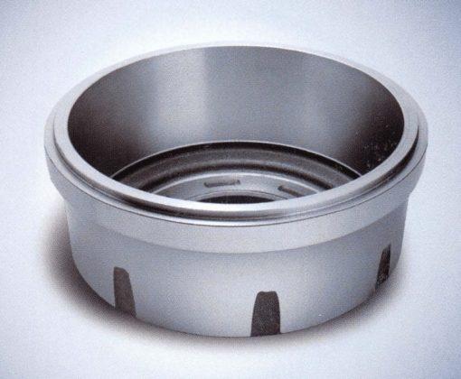 VERTICAL CNC TURNING CENTER | VT 450