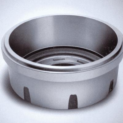 VERTICAL CNC TURNING CENTER | VT 650