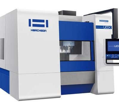 CNC MILLING MACHINE for GRAPHITE & MOCK UP | SMART-UAX