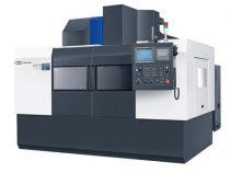 VERTICAL CNC MACHINING CENTER | VESTA-1300B