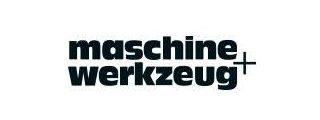 MASCHINE WERKZEUG+