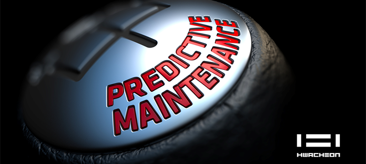 [Checklist] Top Preventive Maintenance Tips for Your CNC Machine Tools