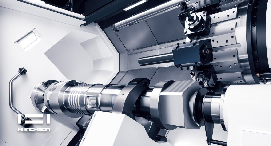 Even-Better-Performance-Hi-Tech-750 by Hwacheon Asia Pacific